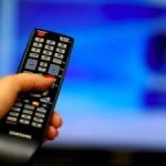 Интернет и современное телевидение