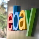 eBay получила годовой убыток и объявила о сокращении 7 % штата