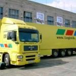 В Украине все транспортные тендеры будут транслировать в Интернете