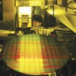 TSMC начнёт массовое производство 10-нанометровых чипов в 2017 году