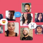 Twitter разрешил публикацию 30-секундных видеороликов