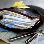 Госстат: Реальная зарплата в Украине уменьшилась