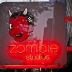 Закрылась студия Zombie, создавшая Spec Ops, Blacklight: Retribution и Daylight