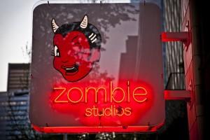 zombie studios 01-720