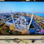 Samsung упрочила лидерство на мировом рынке телевизоров