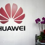 Huawei не видит практической пользы в 4K-экранах смартфонов