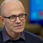 Глава Microsoft убеждён, что авторучки исчезнут через 10 лет