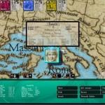 Геймдизайнер The Sims 3 анонсировал религиозную стратегию