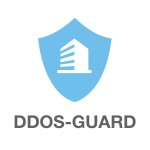 Протекцию от DDoS-атак обеспечат новые разработки компании DDoS GUARD