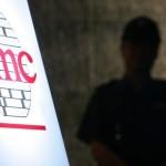TSMC потратит $16 млрд на новые фабрики