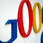 Google обучит 1 млн европейцев «цифровым навыкам»