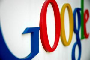 1392088717-9606-gugl-google