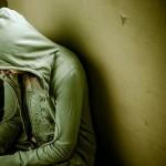 В России появилась первая световая комната для лечения депрессий