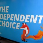Panasonic презентовала первые ТВ под управлением Firefox OS. Видео