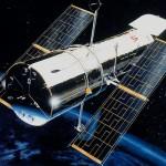 Лучшие фото телескопа Hubble за 25 лет