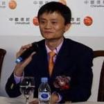Основатель Alibaba стал богаче Марка Цукерберга и гендиректора Amazon