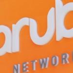 Aruba Networks открыла в Москве официальное представительство