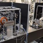 В Токио изготовлены новые сверхточные часы, которые не отстают и не спешат 16 млрд лет