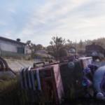 Объявлена дата выхода первого DLC к CoD: Advanced Warfare на PC и PlayStation