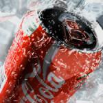 Укрепление доллара лишило Coca-Cola половины прибыли