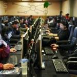 Китай намерен запретить анонимность в Интернете