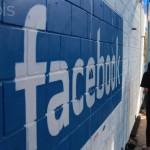 Следующая цель Facebook — электронная торговля