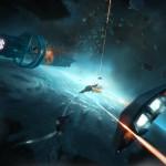 Рецензия на Elite: Dangerous — через тернии к звездам