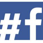Facebook обеспечила Индию бесплатным интернетом