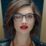Google уже приготовили ранние прототипы очков Glass нового поколения