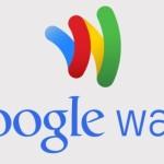 Google бросает вызов Apple Pay