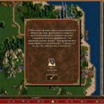 Почему Heroes of Might & Magic III — HD Edition не стоит своих денег. Рецензия