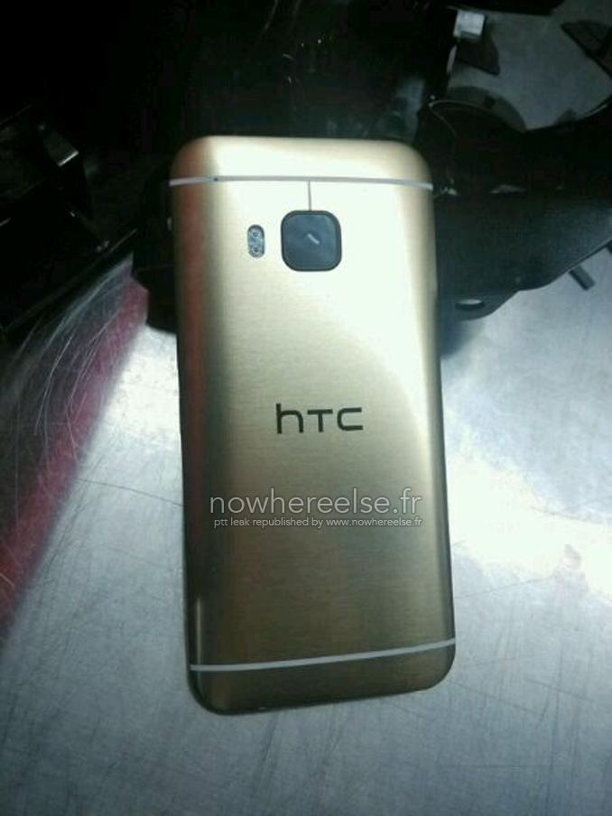HTC-One-M9-2015-1