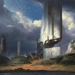 Масштабное обновление Halo: The Master Chief Collection выйдет в ближайшие дни