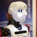 Первый отель с персоналом из роботов откроется в Японии