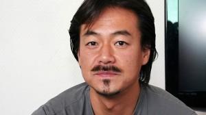 Hironobu_Sakaguchi