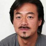 Создателя Final Fantasy наградят за вклад в игровую индустрию на GDC Awards