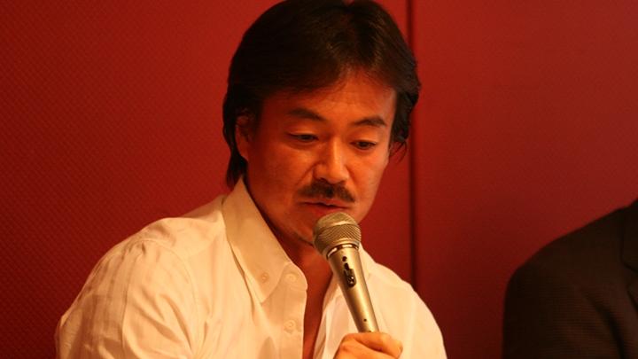 Hironobu_Sakaguchi2