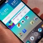 LG G4 получит 3К-дисплей?