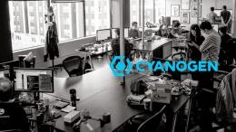 Microsoft и Cyanogen отберут Android у Google