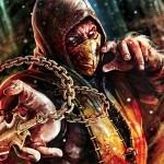 Новое видео Mortal Kombat Х, посвящённое мультиплееру игры