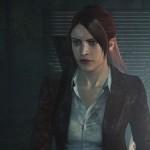 Capcom извинилась за отсутствие кооператива в РС-версии RE: Revelations 2