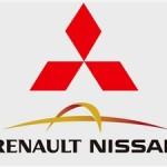 Глава Renault-Nissan предсказал падение авторынка России на треть