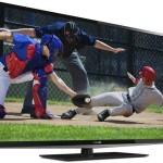 Toshiba решила покинуть американский рынок ТВ