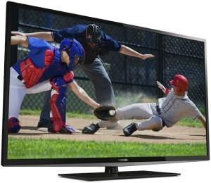 Toshiba-L5200-LED-TV
