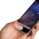 Visa запустит токенизацию для мобильных платежей в Европе в середине апреля
