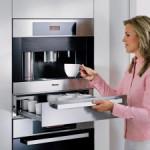 Первая в мире Wi-Fi-кофемашина стала доступна для предварительного заказа