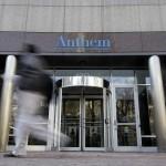 Похищены персональные данные 80 млн клиентов Anthem