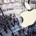 Apple запатентовала технологию отслеживания зон с плохой связью