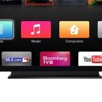 Apple собирается создать собственную ТВ-службу