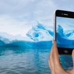 Продажи iPhone в текущем квартале могут достичь 50 млн штук